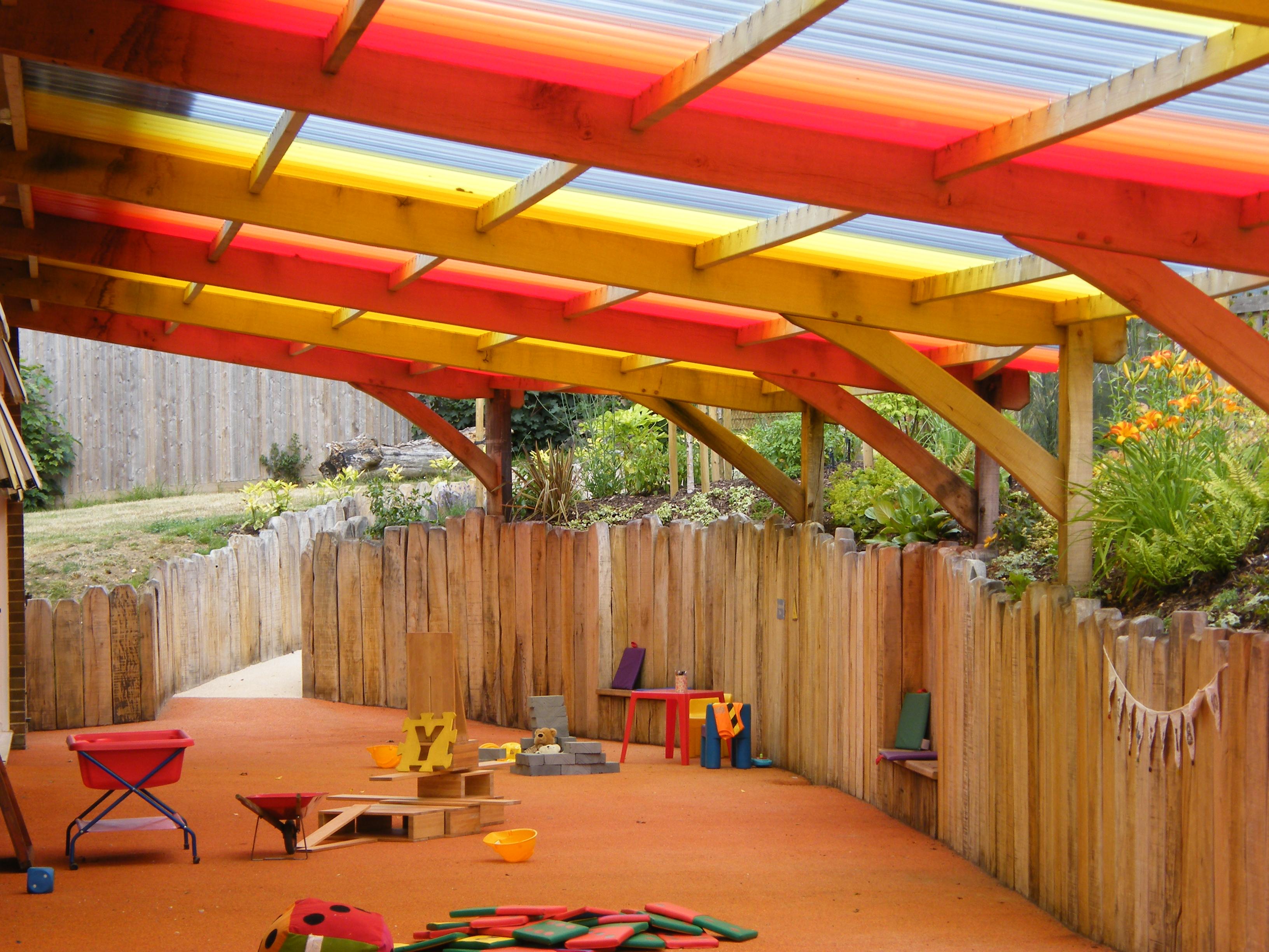 100 outdoor areas outdoor areas olympiapark m